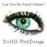 DoGG-WebDesign logo