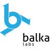 Balka Labs logo