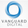 Vanguard Digital logo