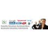 Perth Online Marketing logo