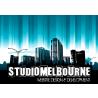 Studio Melbourne logo