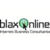 Blax Online logo