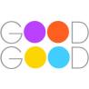 Good Good On Line Marketing logo