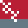 Digital Finery logo