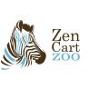 Zen Cart Zoo logo