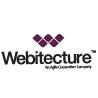 Webitecture Pty Ltd logo