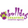 Bulldog Creatrix logo