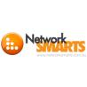 Network SMARTS logo