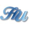 HU Web Development logo
