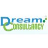 Dream Consultancy Services Pty Ltd logo