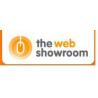 The Web Showroom  logo