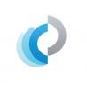 Adrenalin Media logo