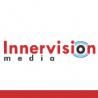Innervision Media logo