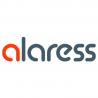 Alaress logo