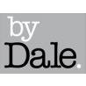 byDale. logo