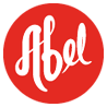 Abel Media logo