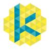 Kaleidoskope Design logo