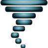 Vitesse Web Design logo
