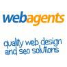 Web Agents logo