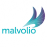 Malvolio logo