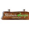 Website Design Company Pvt Ltd logo