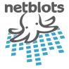 NetBlots - Web Design Melbourne logo