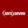 Zeroseven logo