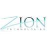 Zion Technologies logo