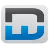Web Den logo