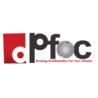 Dpfoc – Seo Perth logo