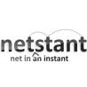 Netstant logo