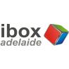 ibox adelaide logo