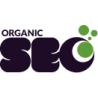 Organicdata logo