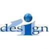 i4design logo