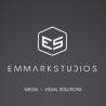 Emmark Studios logo