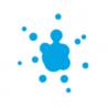 Magik New Media logo