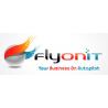 Fly on IT Pty Ltd logo