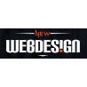 New Web Design logo