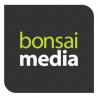 Bonsai Media logo