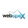 webapex logo