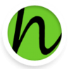 Hype Creations logo