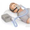 Sleep apnea Equipment Northern Territory Darwin logo