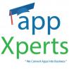 App Xperts logo