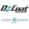 Water Based Sealers Pty Ltd logo
