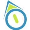 StartUp Web Solutions logo