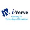 i-Verve Infoweb PTY. LTD. logo