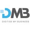 Digitise My Business logo