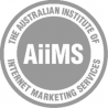 AiiMs Group logo
