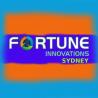 Fortune Innovations Sydney logo