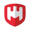 Media Fortress logo